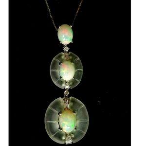 Cirari Couture Jewels